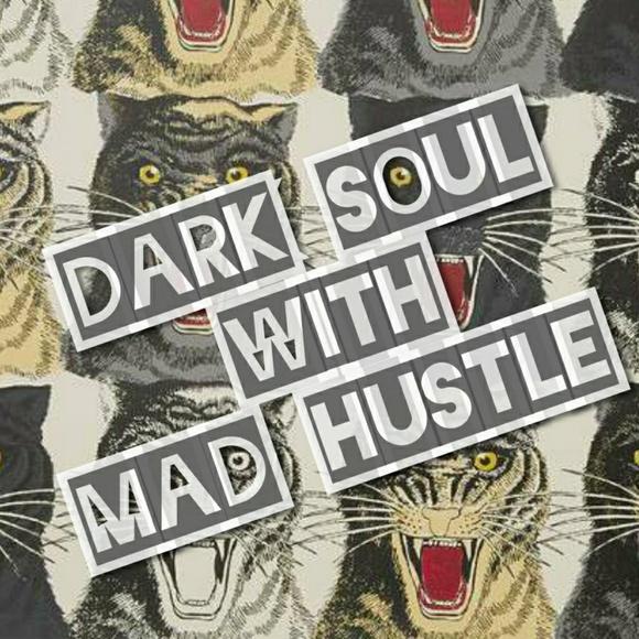 darksoulhustle